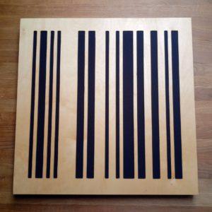wood500_foam_panel